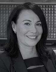 Carissa Browning