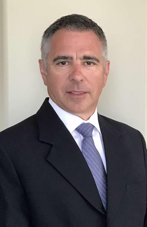 David Harmata